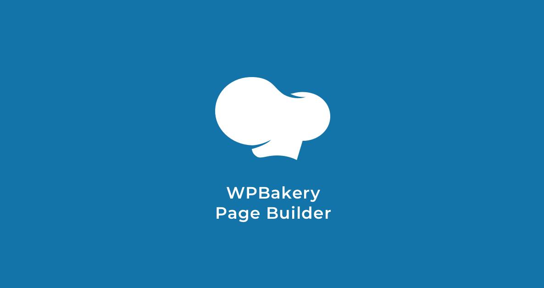 wp Bakery2 copy
