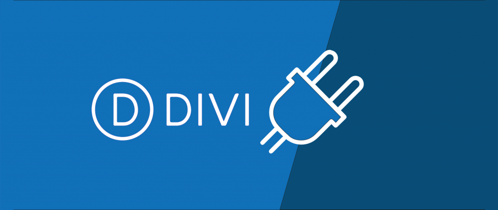 DIVI Plugins Featured
