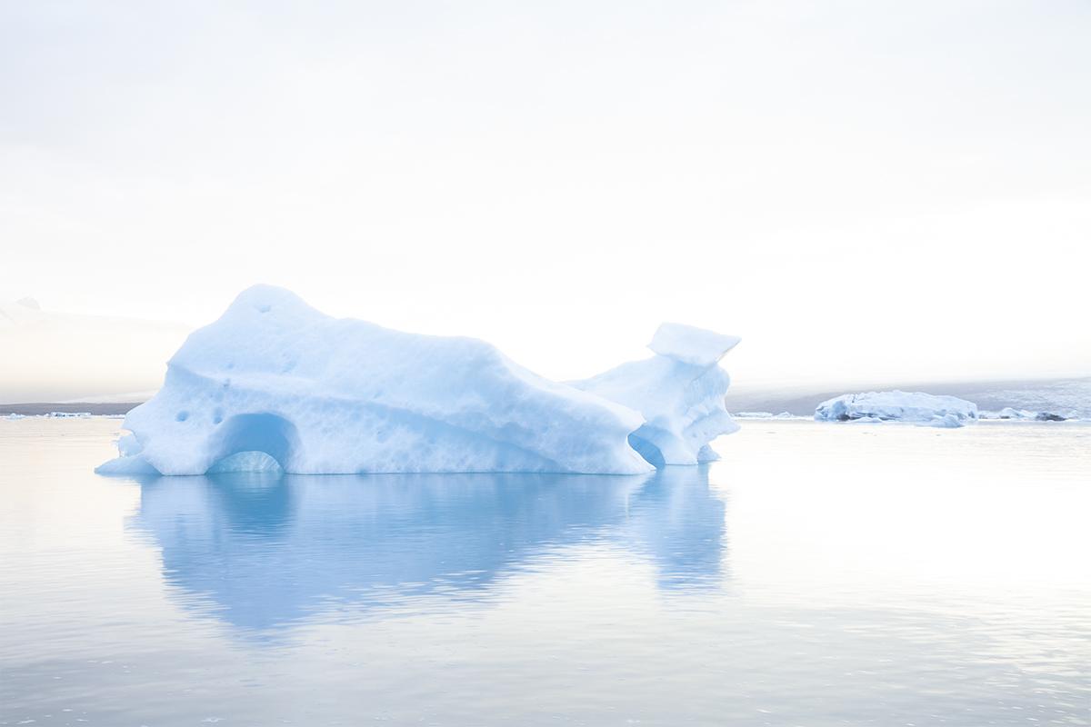 Iceland_20-1