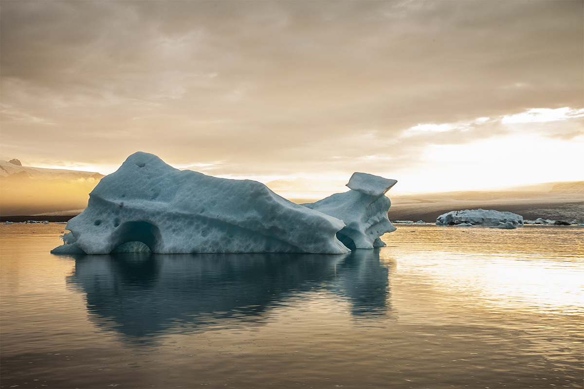 Iceland_20-3after