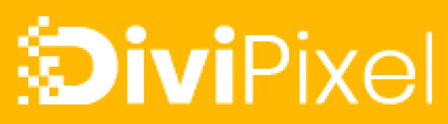 dipi logo white