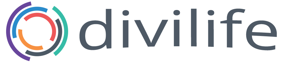 divi life logo new2