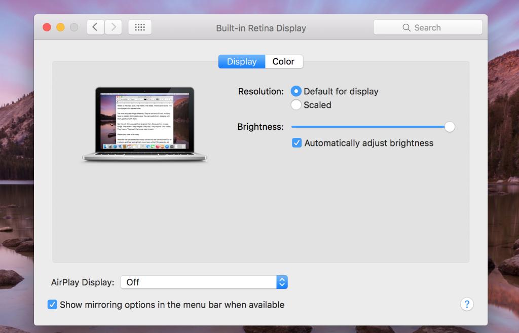 macbook screen resolution settings 1024x657 1